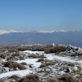 2009-02-20 Panorama pic