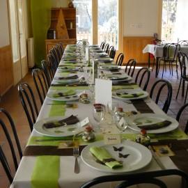 2012-04-20 Salle restaurant
