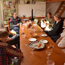 2015-10-20 Repas communautaire (DN)