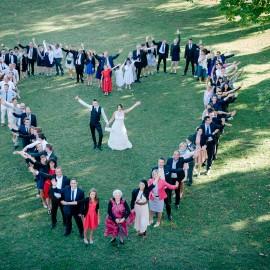 2015-09-18 Mariage 5 (ET)